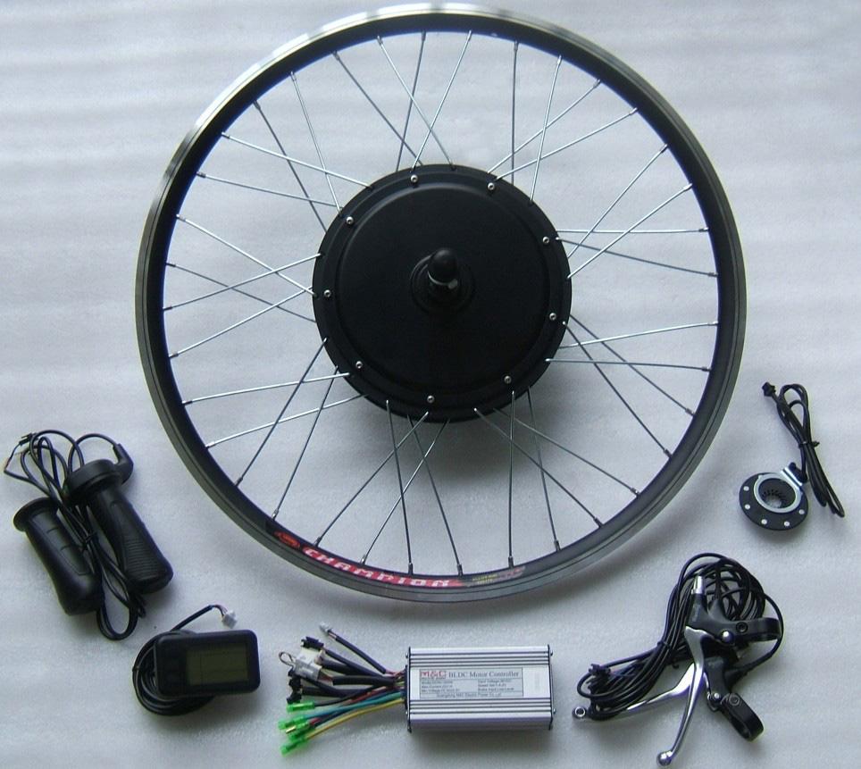 kit assistance electrique pour velo batterie comprise. Black Bedroom Furniture Sets. Home Design Ideas